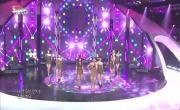Tải nhạc mới Battery Of Love (2014 World Cup Cheering Show) trực tuyến