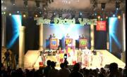 Tải video nhạc [Live Show] Thiên Đường Vắng (Giao Lưu) hot nhất