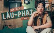 Tải nhạc trực tuyến Lâu Phai Mp4