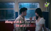 Trên Tình Bạn Dưới Tình Yêu (Karaoke) | Download nhạc về máy