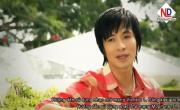 Em Về Kẻo Trời Mưa - Ôn Bích Hà, Nguyễn Đoàn   Download nhạc nhanh