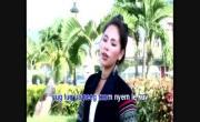 Tải nhạc hình Txom Nyem Tsi Muaj Nqes (Kara) về điện thoại