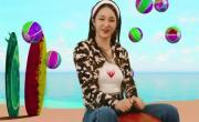 I Don't Miss U - woo!ah!   Download nhạc mới