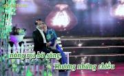 Tải nhạc hình mới Đưa Em Vào Hạ (Karaoke) hot