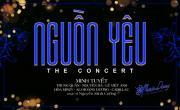 Tải nhạc Music Diary Concert - Nguồn Yêu By Nguyễn Minh Cường trực tuyến