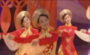 Tải nhạc hình Đêm Giao Thừa Nghe Một Khúc Dân Ca chất lượng cao