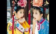 Tải nhạc Mp4 OST Hoàn Châu Cách Cách hay online