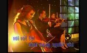 Tải nhạc Mp4 Hình Bóng Người Yêu (Karaoke) mới