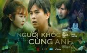Tải nhạc hay Người Khóc Cùng Anh - Hồ Quang Hiếu