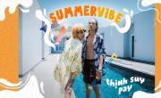 Summer Vibe   Tải nhạc mới