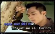Xem video nhạc Ngày Mai Mưa Thôi Rơi - Minh Tuyết, Lương Tùng Quang