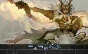 Xem video nhạc Đại Tiếu Giang Hồ (Vietsub, Kara) - Tiểu Thẩm Dương (Xiao Shen Yang)