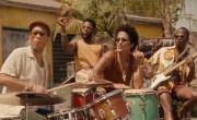 Skate - Bruno Mars, Anderson Paak, Silk Sonic   Download nhạc online