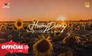 Top 10 Nhạc Lofi Nghe Nhiều Hướng Dương, Phải Chăng Em Đã Yêu Lofi Chill  Lofi Việt Nhẹ Nhàng - V.A | Tải nhạc trực tuyến