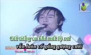 Tải nhạc hình Đời Người Ca Sĩ (Karaoke) mới