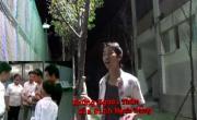 Sống Kiếp Làm Thuê - Mạnh Hùng, Duy Hưng   Download nhạc về máy