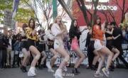 Tải nhạc online Gái Hàn Quốc Yêu Bóng Đá Thật, Toàn Fan Mu Các Bác Ạ hay nhất