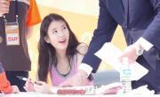 IU - Em Gái Hàn Quốc Vẻ Đẹp Thiên Thần   Xem video nhạc mới