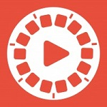 Tải bài hát hay NieR:Automata OST Hacking Tracks về điện thoại